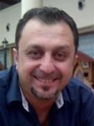 Ali Fouad Abdul-Al