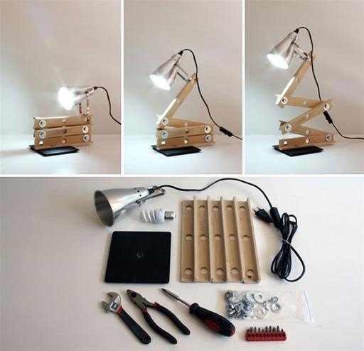 Hack Ikea  Furniture  Woodworking  WonderHowTo