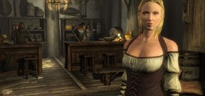 Get Married in The Elder Scrolls V: Skyrim