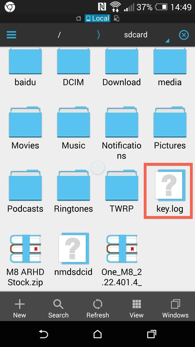 family keylogger full version crack free download   express