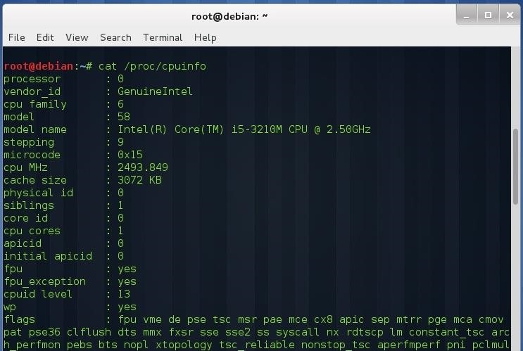How to Parallel Programming with OpenMP: Building a SHA-512 Password Cracker