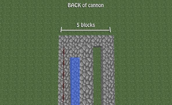 Obliterate Your Minecraft Enemies: How to Build a TNT Cannon