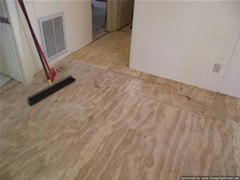 Photos of Quick Step Home Series Laminate Flooring