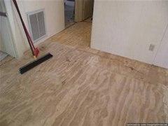 Photos of Quick Step Home Series Laminate Flooring