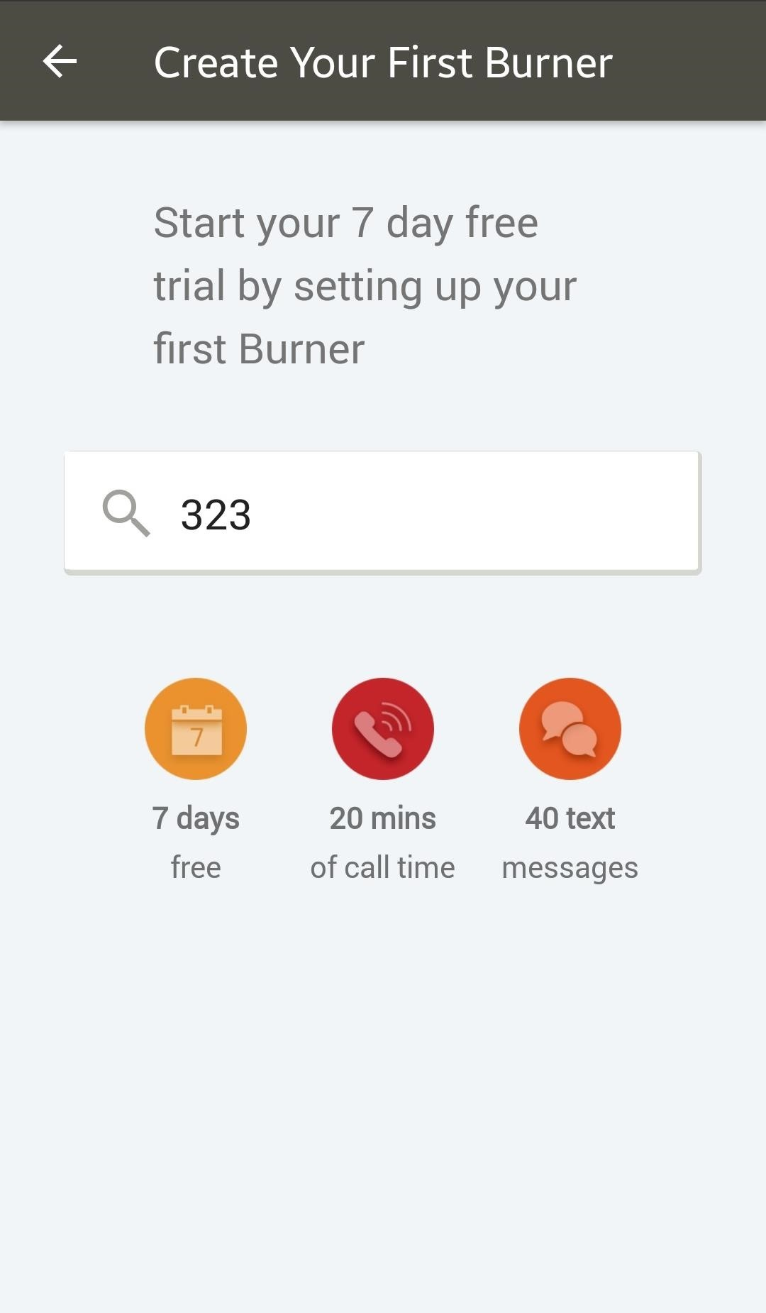 How to Use a Virtual Burner Phone to Protect Your Identity & Security