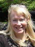 Cynthia Bro Higgins
