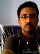 Gadhvi Ranjit