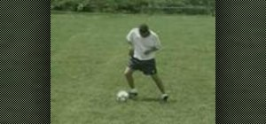 Practice lateral soccer drills