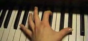 "Play a cover of ""Everytime"" by Britney Spears on piano"