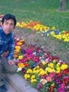 Babak Rashidkhani