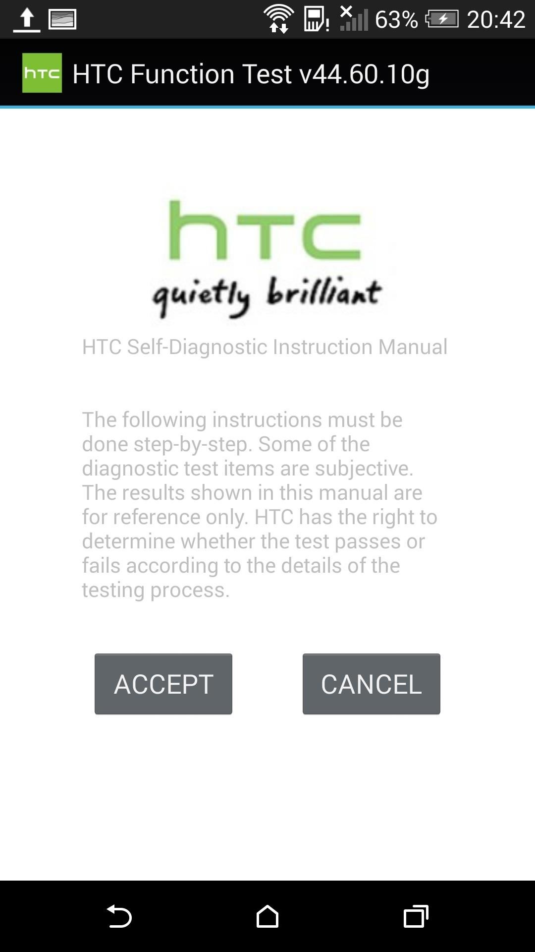 11 Hidden Features You Need to Know on Your HTC One M8