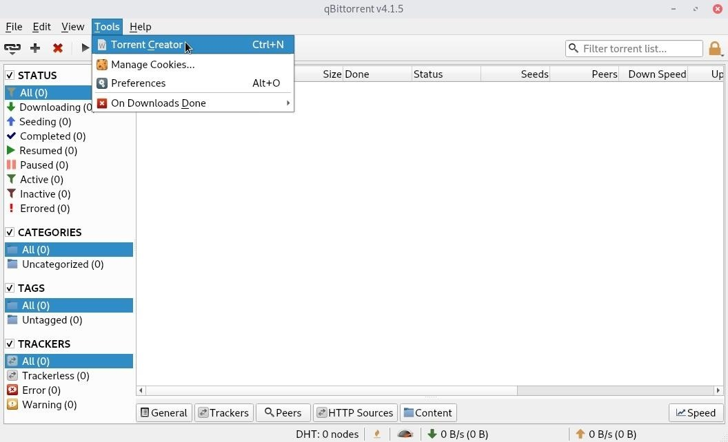 Windows 10 hacking: How to hack uTorrent clients and open the operating system back door