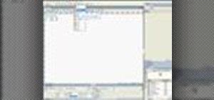 Add Flash buttons in Dreamweaver 8