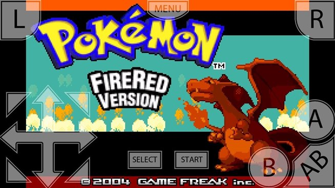 How to download amp play game boy advance roms on your ipad or iphone