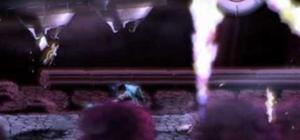 Dust Trailer