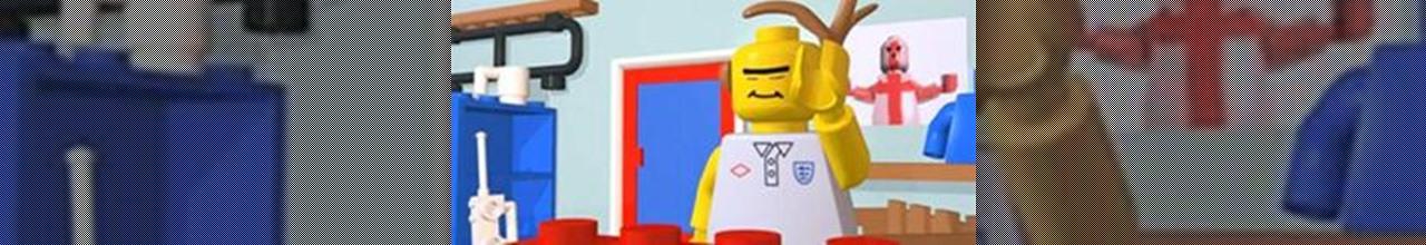 Vernier Lego Mindstorm NXT Resource