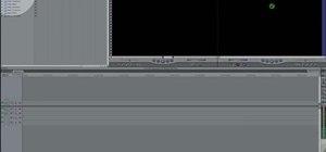 Achieve a 2.35:1 aspect ratio in Final Cut Pro