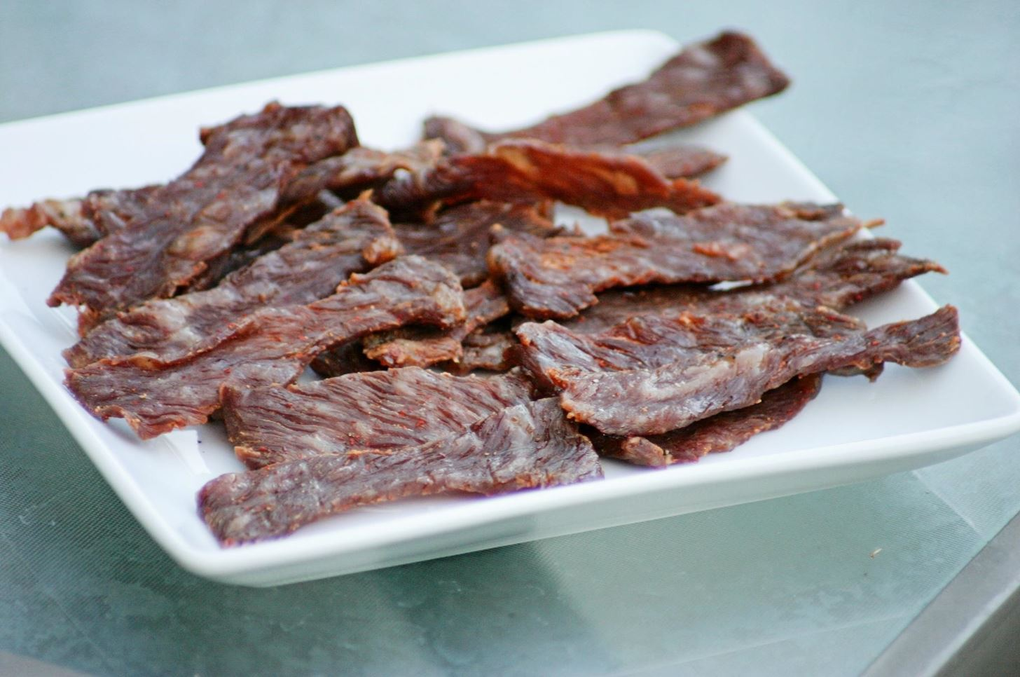 How to Make Homemade Jerky Without a Dehydrator