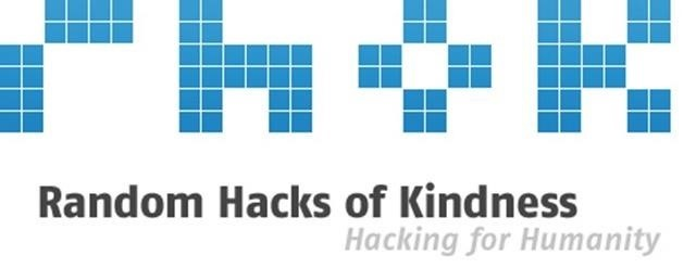 Want to Help the Community with Hacking?