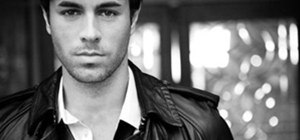 """Enrique Iglesias - """"Tonight (I'm Lovin' You)"""" review"""