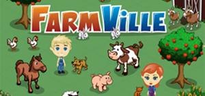Sorry Zynga, Farmville Needs Facebook