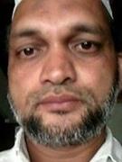 Muhamed Ameen