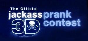 Jackass 3D Prank Contest