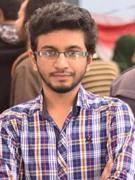 Hamza Ahmed Malik
