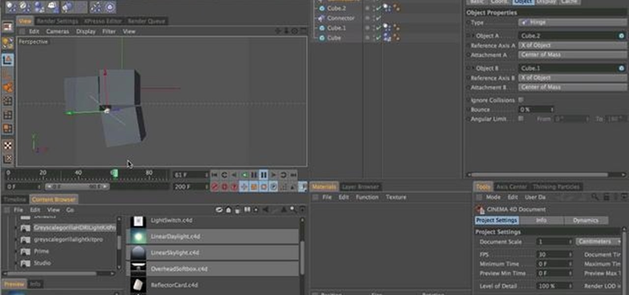 Cinema 4D R13 Studio Keygen + Serial & Free Download ...