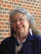 Carolyn D. Cuskey
