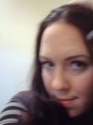 Jessica Jkat Tappa