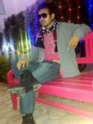 Yasin Shekh