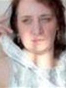 Svetlana Dolgushina