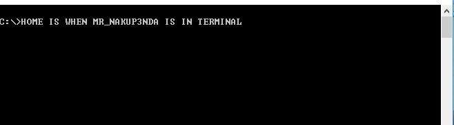 I Need Help with C++