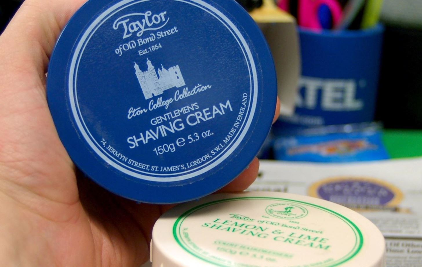 How to Extend the Life of Your Disposable Razors & Keep Them Sharp