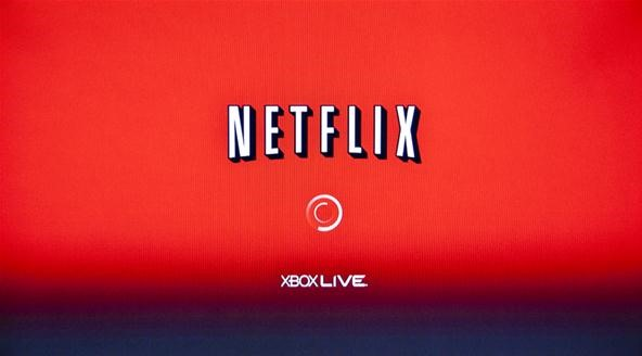 Netflix Watch Instantly Not Working With Your Ipad Here – Dibujos