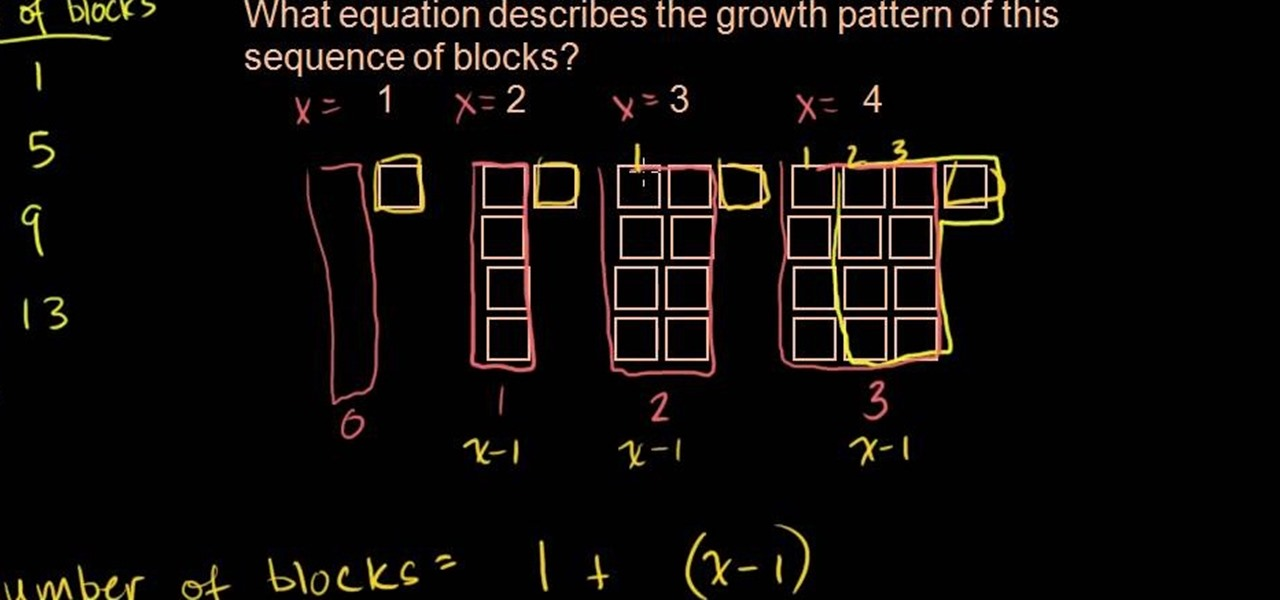 how to add 2 is together in calculation