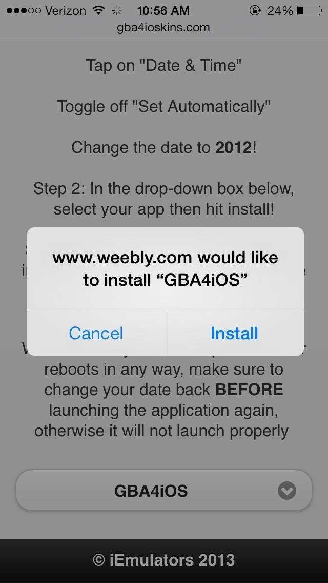 free gba roms download