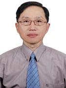 Wen-Shan KAO