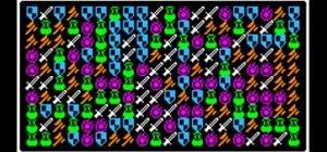 Enter the Weird World of Hojamaka Games