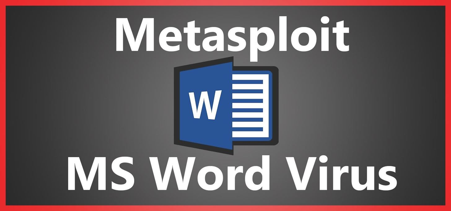 Word pdf office ms 2003 tutorial