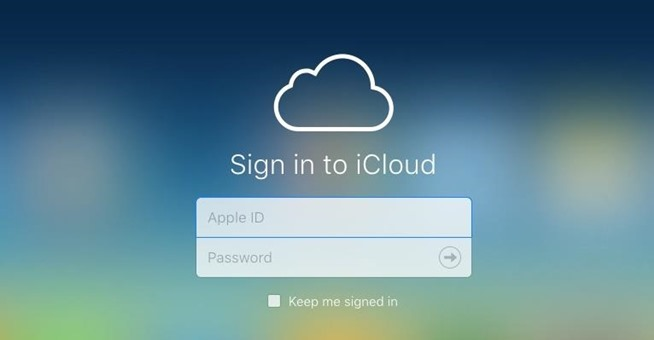 How to Remotely Disable Find My iPhone