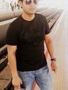 Shaan Shaikh