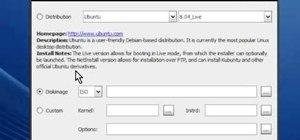 How to Create a Custom Arch Linux Distro « Null Byte :: WonderHowTo