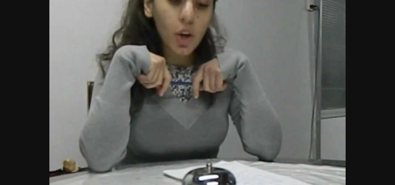 learn how to speak lebanese online