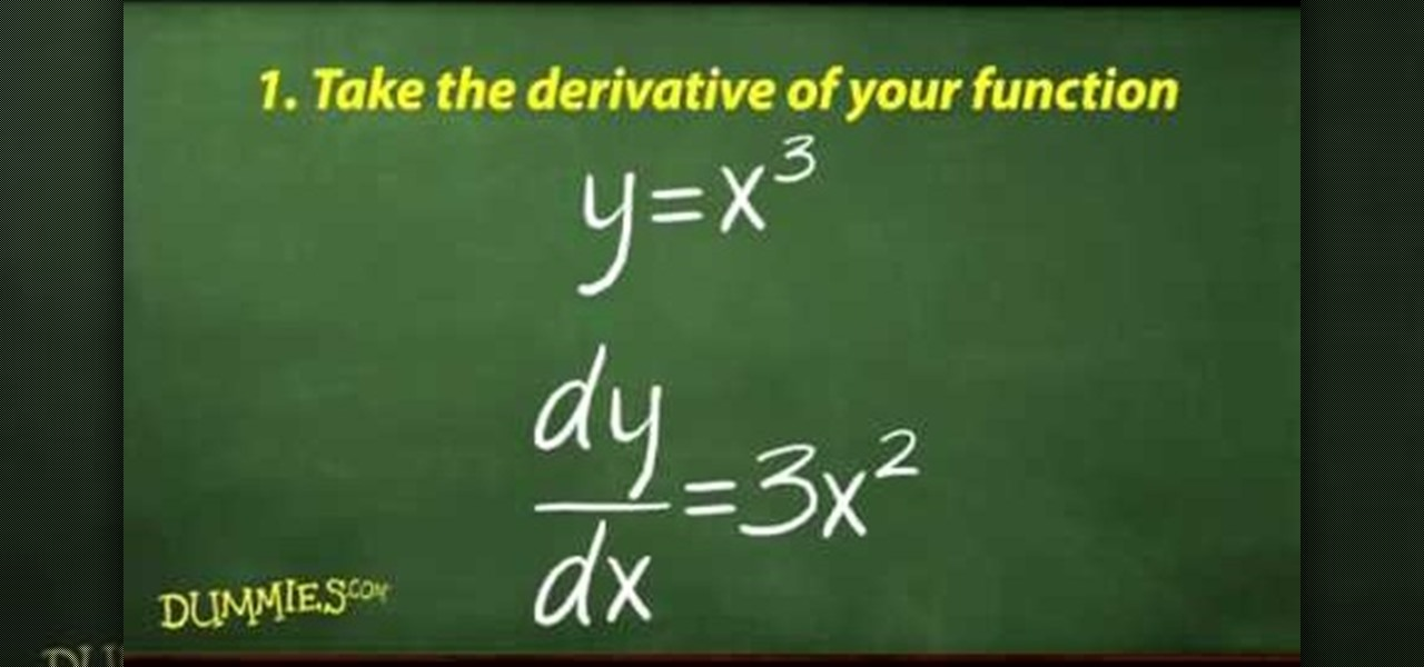 how to find volume by surface area