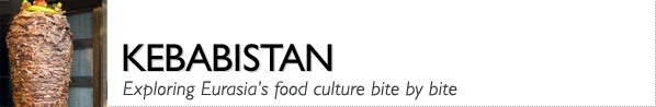 To Cope with American-led Sanctions, Iran stockpiling US Wheat   EurasiaNet.org