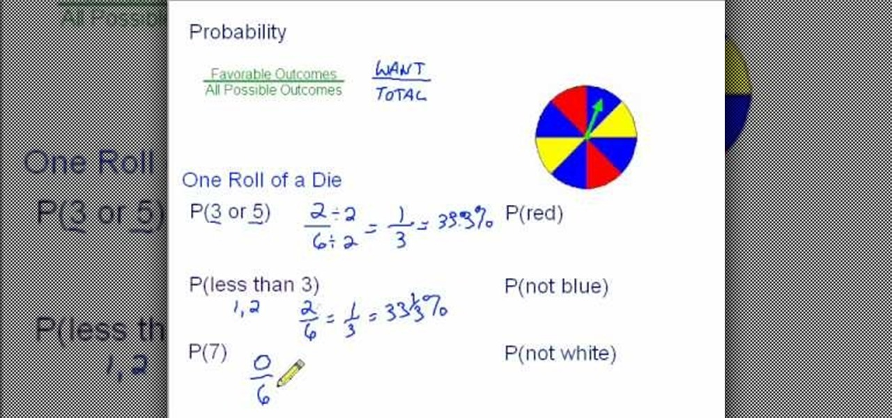 using probability distribution in research simulation paper Rand working papers are intended to share researchers' latest findings and to   the form of a single probability density function (pdf) over plausible future states  of  using this simulation, the analysis calculates the present value expected.