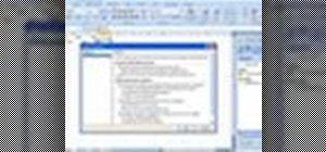 Collaborate files between SharePoint and Office 2007