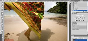 Resize an image in Adobe Photoshop to submit to Alamy